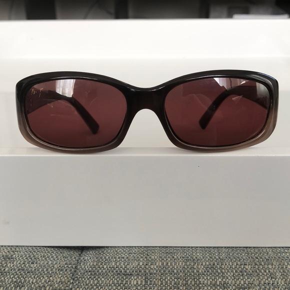 f1d6183738 Maui Jim Punchbowl Polarized Sunglasses. M 5b9402cfa31c33c8da11bebc